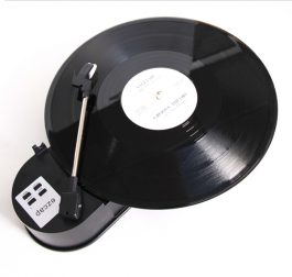 黑膠碟 轉 MP3 – Turntable to MP3 converter – Transfer Your Vinyl Record to MP3 Format – S0621
